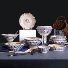 Plastic, fruittray, Party Tableware, melaminetableware