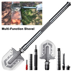 outdoorshovel, campingshovel, Hiking, Hobbies
