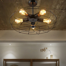 pendantlight, hangingdecoration, ceilinglamp, lofts