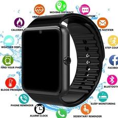 Touch Screen, iphone 5, Waterproof, wristwatch