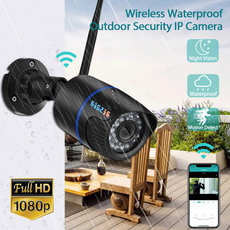 Indoor, 1080psecuritycamera, wificameraoutdoor, Outdoor