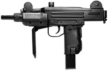 bbgun, co2gun, co2bbgun, airgun
