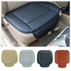 carseatcover, Fashion, carseatpad, leather