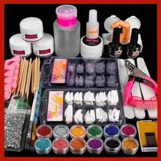 Home & Kitchen, nailglitter, Beauty, Home & Living