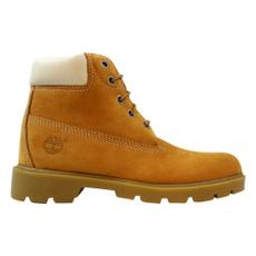 Fashion, Boots, Shoes