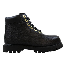 Fashion, black, Shoes, Waterproof