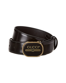 Fashion Accessory, Fashion, leather, Buckles