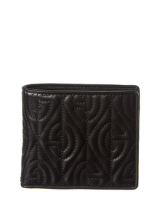 Wallet, Fashion, leather, luxury fashion