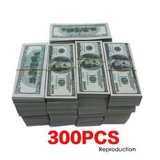 play, Entertainment, propmoney, Money