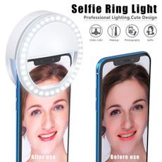 selfieledfilllightforsmartphone, filllightforselfie, flashforselfie, Samsung