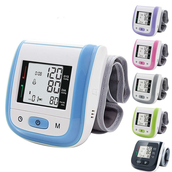 Heart, Monitors, sphygmomanometer, bloodpressuremeter