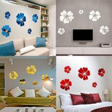 planesticker, Flowers, sofasticker, Sofas