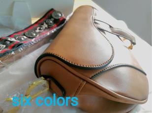 Shoulder Bags, Designers, Totes, Tote Bag