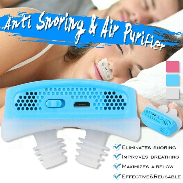 snorestopper, sleepdevice, breathingapparatu, antisnoretool