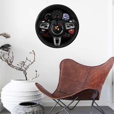 Home & Kitchen, Decor, Home Decor, Auto Parts