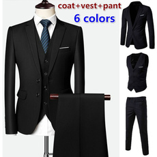 suitsformen, blazersuit, Blazer, Casual