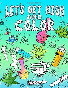 stonercoloringbook, Get, coloringbookforgrownup, coloringbookwithstoner