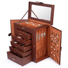 Box, case, blackringstorage, Jewelry