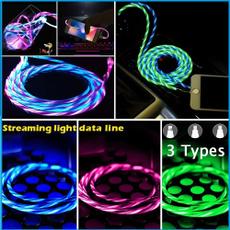 lights, led, usb, magneticwirecord