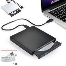 mobileharddisk, Fashion, usb, Laptop