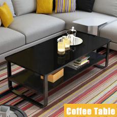 doublecoffeetable, Café, Decoración de hogar, sidetable