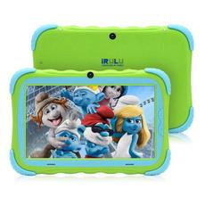 toddlertablet, childrentablet, eye, Tablets