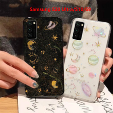 case, s20ultra, Star, samsungs20ultra