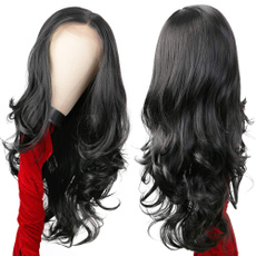 wig, fashion wig, 360bodywavewig, glueless full lace wigs