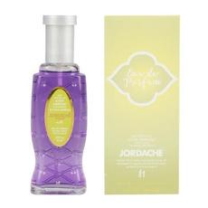 wholesale, jordache, Perfume