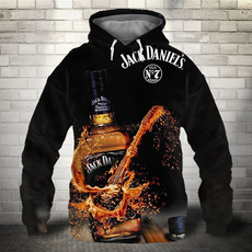 jackdanielshoodie, Outdoor, Jack Daniels, outdoorwear