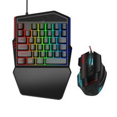 gamingkeyboard, computer accessories, Keyboards, Kit