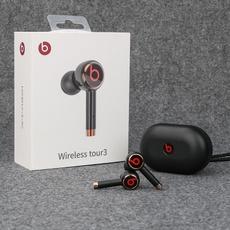 case, Earphone, auscultadore, bluetooth headphones