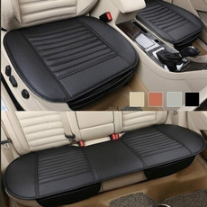 carseatcover, carseatpad, seatcoverpad, leather