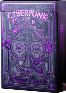 Poker, purple, Playing Cards, Bright