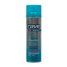 Rave, wholesale