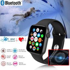 applewatchseries3, applewatch, applewatchseries5, Fitness