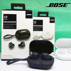 case, boseheadphone, Bass, Headset