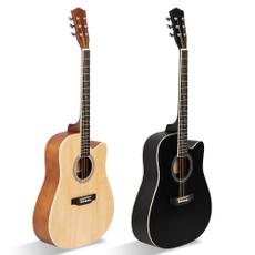 cutawayguitar, Acoustic Guitar, Cover, guitarbag