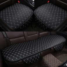 cubreasientosparacarro, carseatcoversset, Luxury Cars, carseatpad