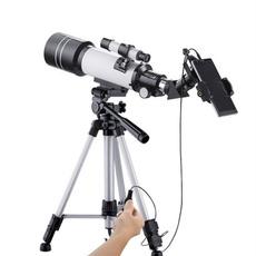 starwatching, Telescope, world, dualpurpose