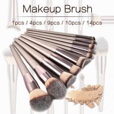 Makeup Tools, Eye Shadow, beautybrush, eye