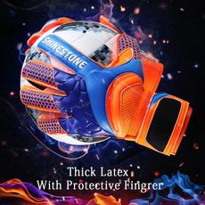 latex, Set, goalkeeperglove, thickglove
