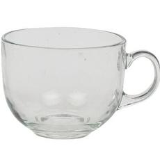 wholesale, Cup, Glass, Tea