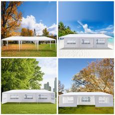 Heavy, sunshadecanopy, Sports & Outdoors, canopiesamptent