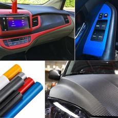 vinyldiysticker, carstickerdecal, Fiber, Car Sticker