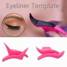 Makeup Tools, Beauty, Stamps, Makeup