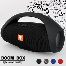 Box, outdoorbluetoothspeaker, Outdoor, Wireless Speakers
