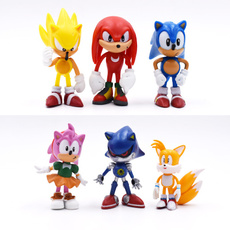 sonic, Toy, figuretoy, gameaccessorie