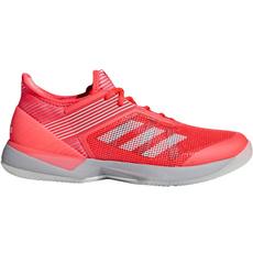 trainer, pink, Training, ubersonic