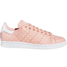 pink, Sneakers, Fashion, Lace